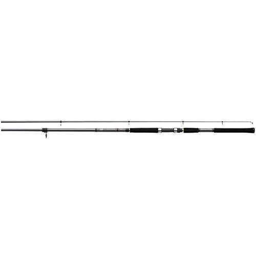 a3fb66f08b3 Daiwa JIG CASTER TM 100M-3 Spinning Rod from Japan 4960652207843   eBay