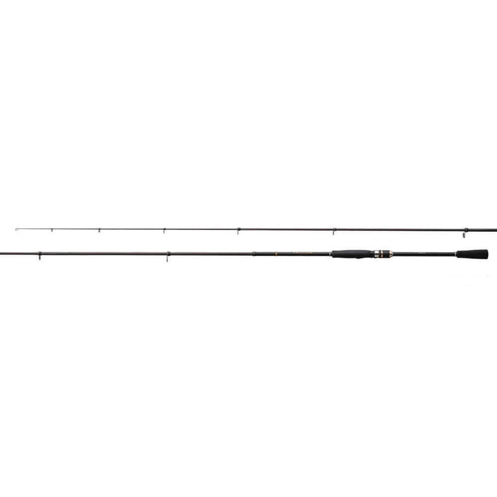 Shimano freegame S96M4 mobile Filatura Rod Shore Spigola dal Giappone