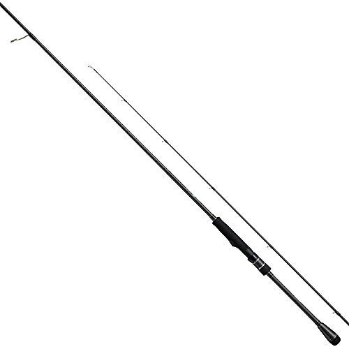 Tailwalk EGinn 83M Spinning Rod for Eging EGING Squid Jig